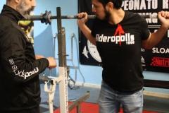 campeonato-regional-madrid-2018-001