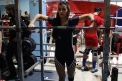 campeonato-regional-madrid-2018-009