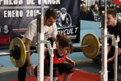 campeonato-regional-madrid-2018-014