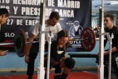 campeonato-regional-madrid-2018-019