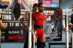 campeonato-regional-madrid-2018-020