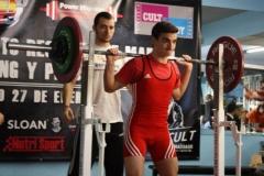 campeonato-regional-madrid-2018-021