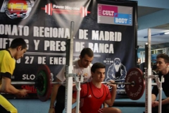 campeonato-regional-madrid-2018-022