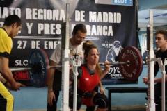 campeonato-regional-madrid-2018-023
