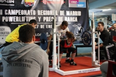 campeonato-regional-madrid-2018-033