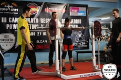 campeonato-regional-madrid-2018-034