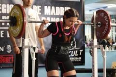campeonato-regional-madrid-2018-035