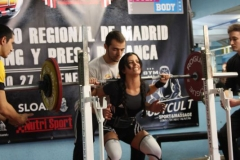 campeonato-regional-madrid-2018-036