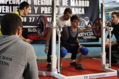 campeonato-regional-madrid-2018-040