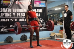 campeonato-regional-madrid-2018-217