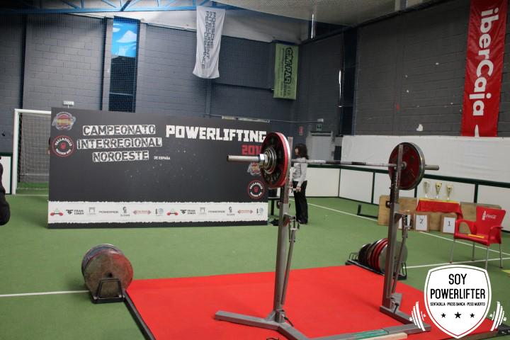 campeonato-noroeste-aep-2018-001