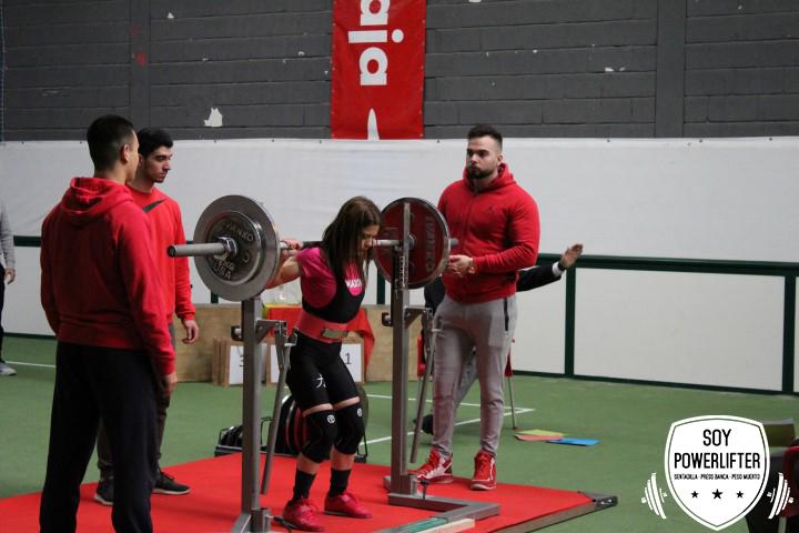 campeonato-noroeste-aep-2018-004