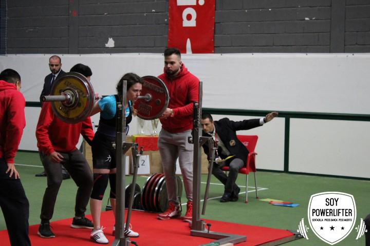 campeonato-noroeste-aep-2018-008