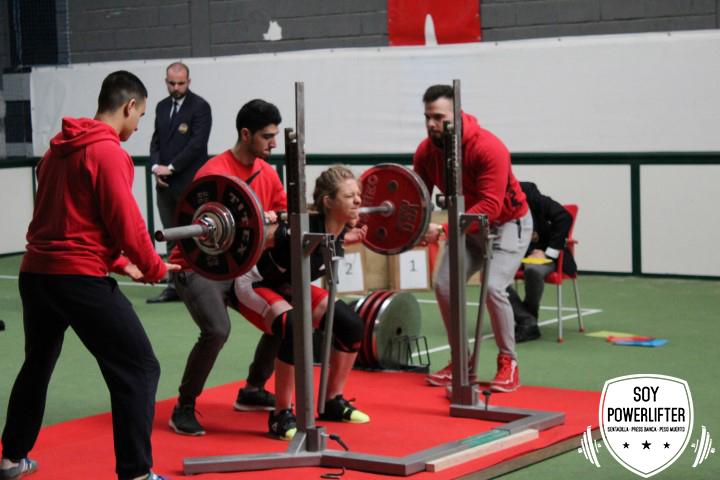 campeonato-noroeste-aep-2018-013