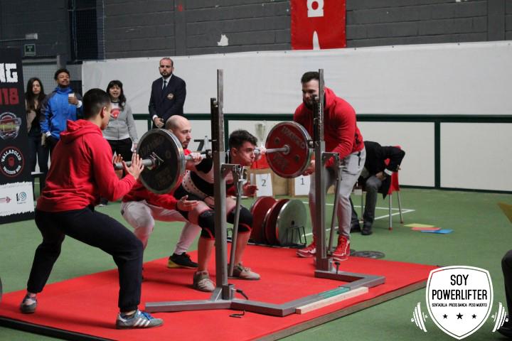 campeonato-noroeste-aep-2018-015