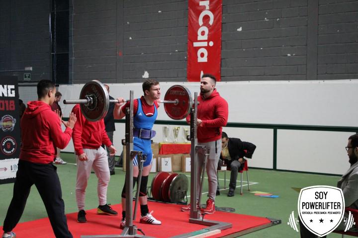 campeonato-noroeste-aep-2018-016