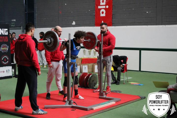 campeonato-noroeste-aep-2018-019
