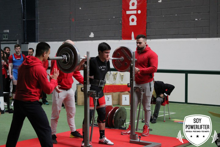 campeonato-noroeste-aep-2018-022
