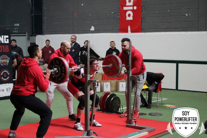 campeonato-noroeste-aep-2018-029