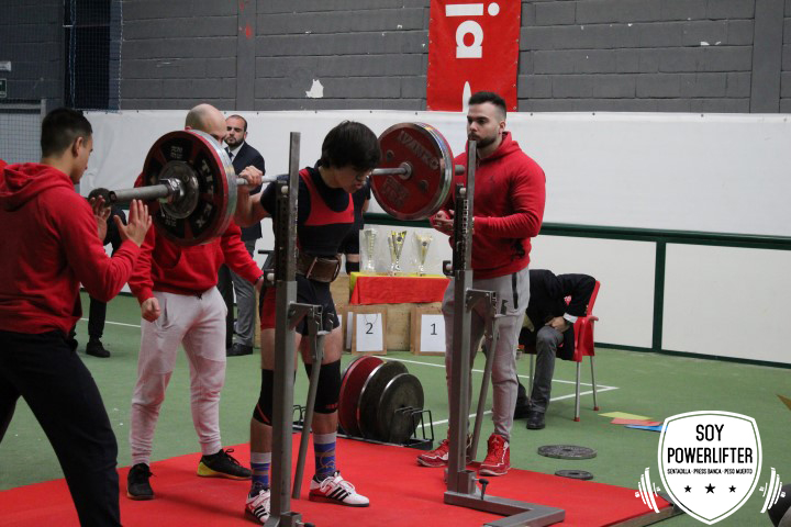 campeonato-noroeste-aep-2018-030