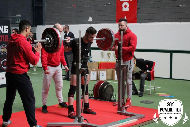 campeonato-noroeste-aep-2018-033