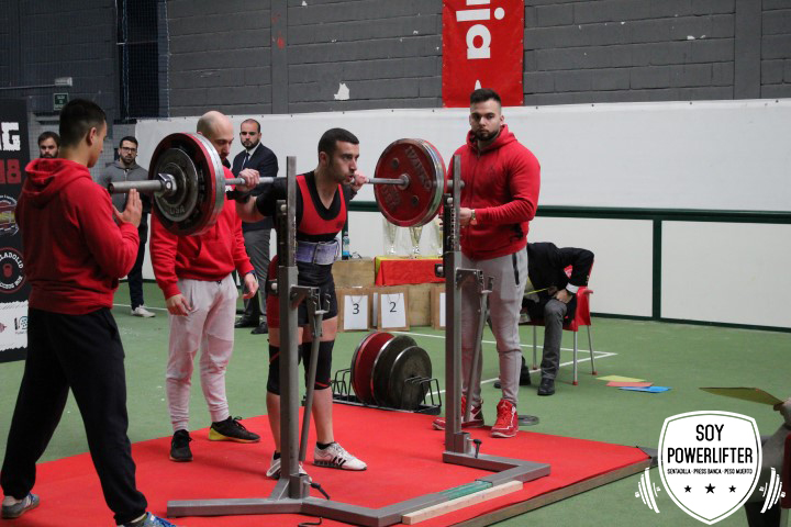 campeonato-noroeste-aep-2018-035
