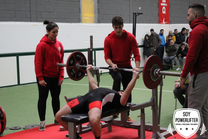 campeonato-noroeste-aep-2018-041