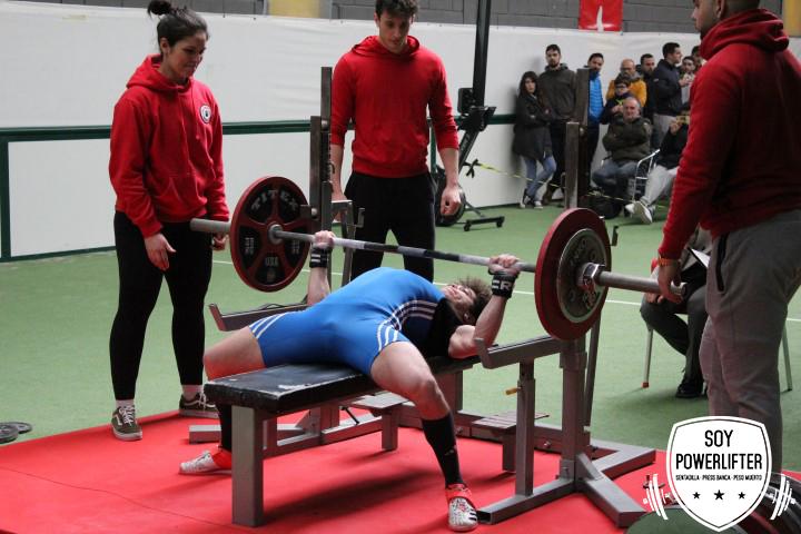 campeonato-noroeste-aep-2018-044