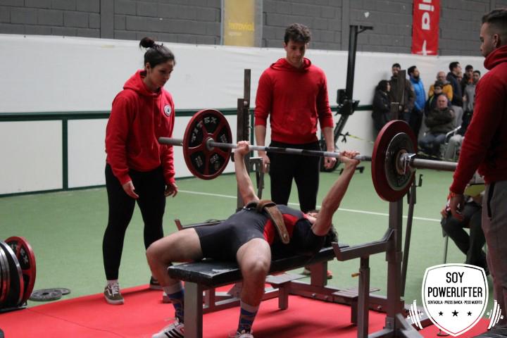 campeonato-noroeste-aep-2018-046