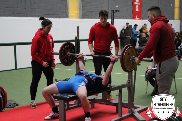 campeonato-noroeste-aep-2018-048