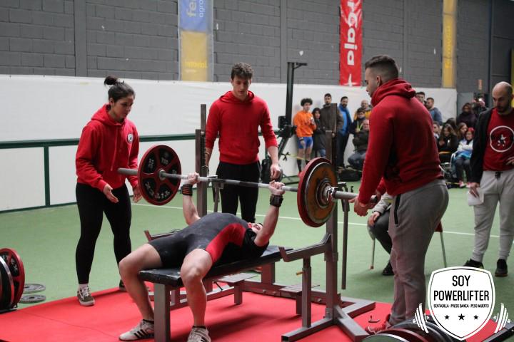 campeonato-noroeste-aep-2018-049