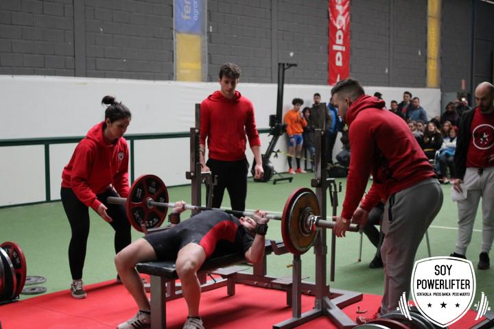 campeonato-noroeste-aep-2018-050