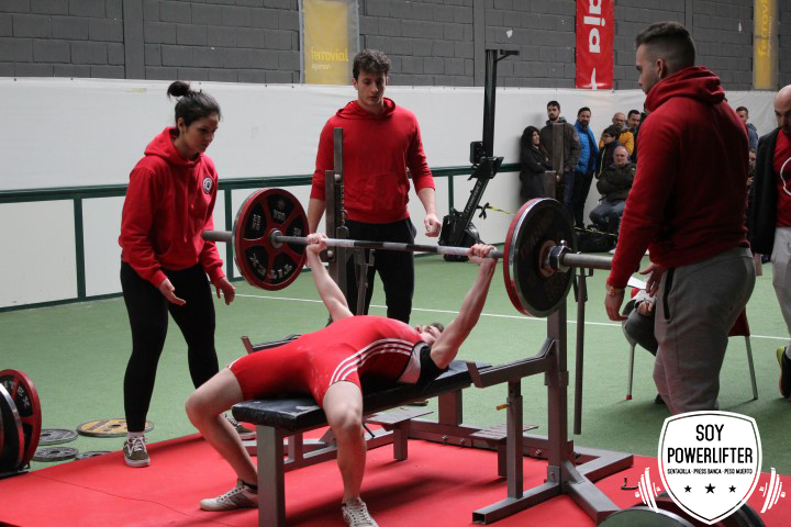 campeonato-noroeste-aep-2018-051