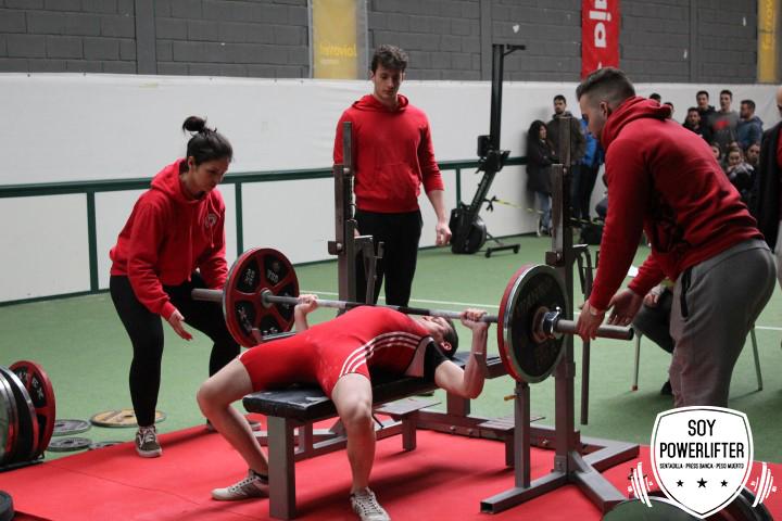 campeonato-noroeste-aep-2018-052