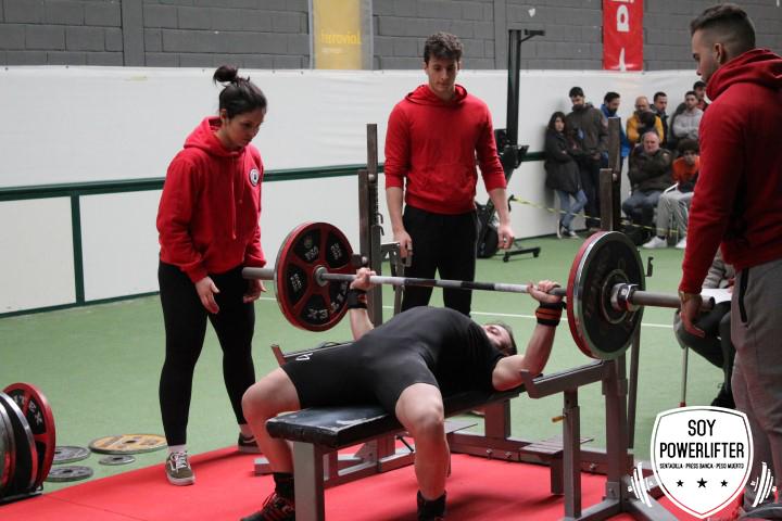 campeonato-noroeste-aep-2018-053