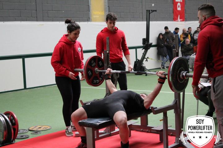 campeonato-noroeste-aep-2018-054