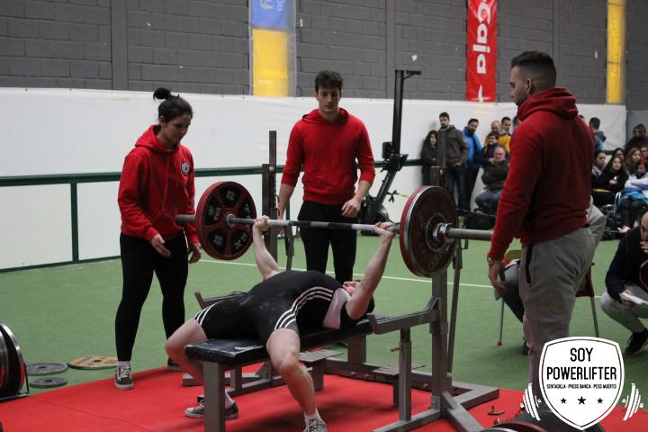 campeonato-noroeste-aep-2018-060