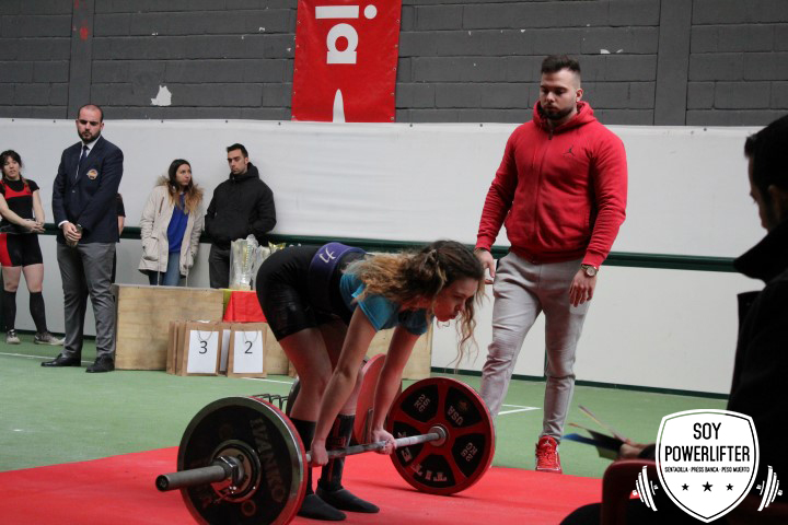 campeonato-noroeste-aep-2018-062