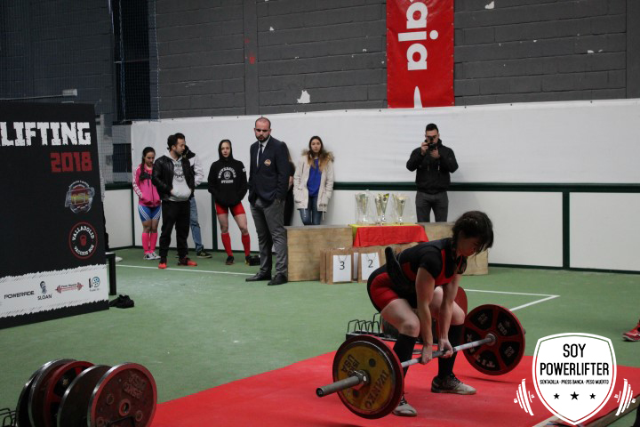 campeonato-noroeste-aep-2018-068