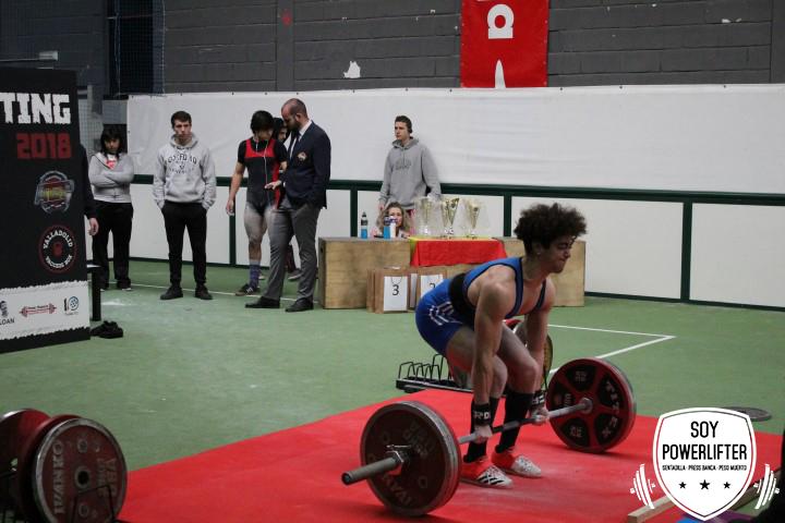 campeonato-noroeste-aep-2018-072