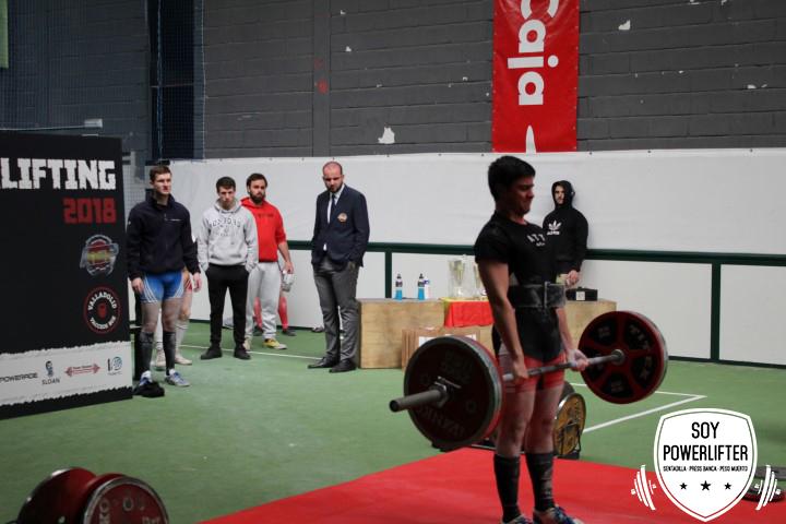 campeonato-noroeste-aep-2018-075