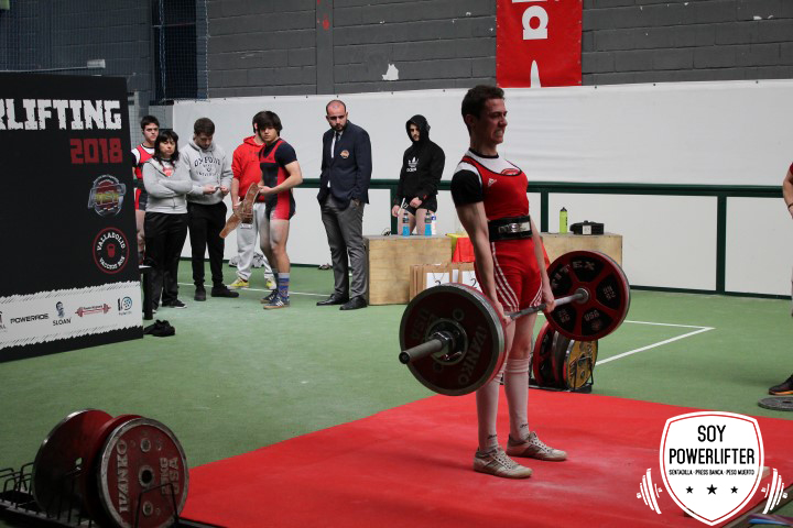 campeonato-noroeste-aep-2018-077