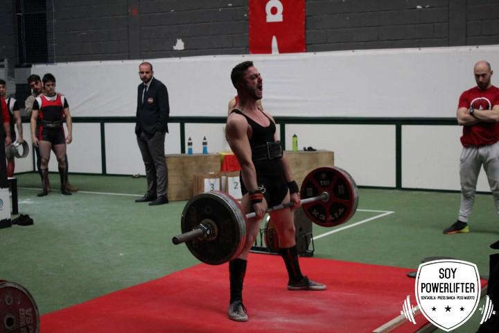 campeonato-noroeste-aep-2018-084