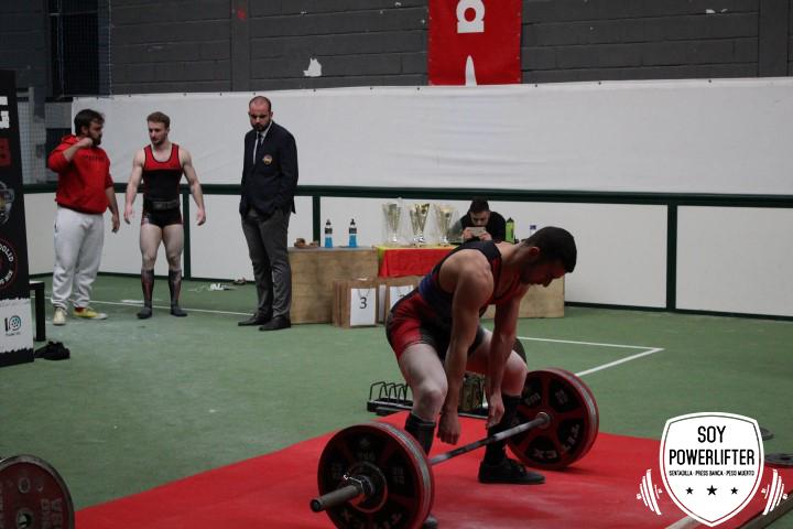 campeonato-noroeste-aep-2018-086