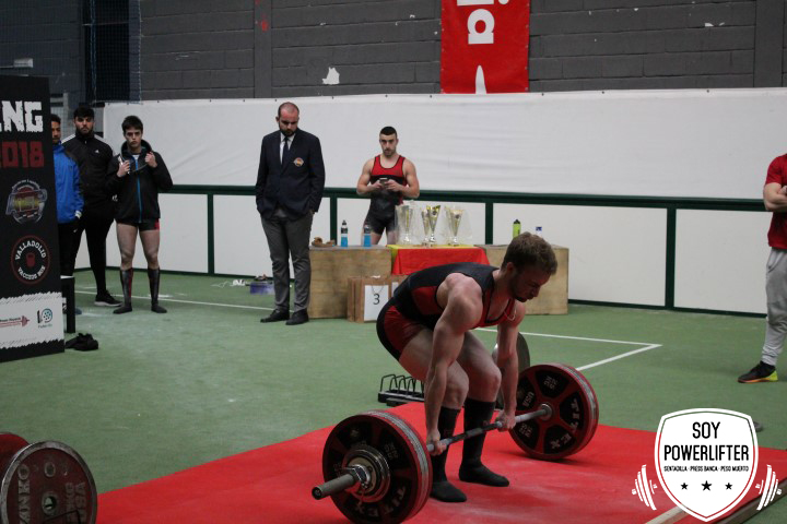 campeonato-noroeste-aep-2018-088