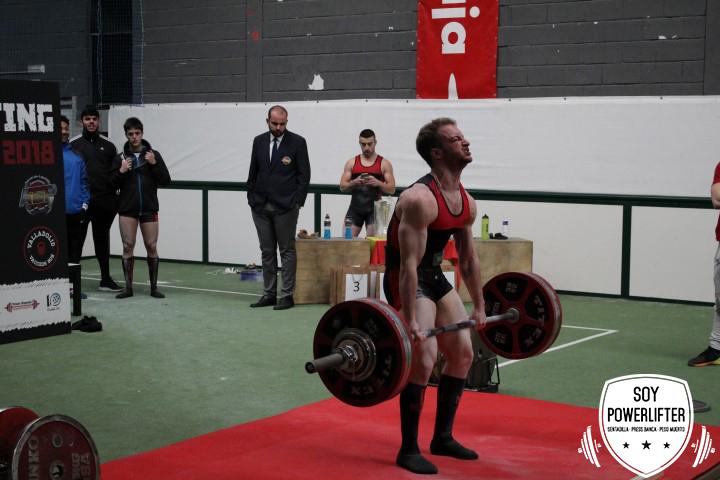 campeonato-noroeste-aep-2018-089