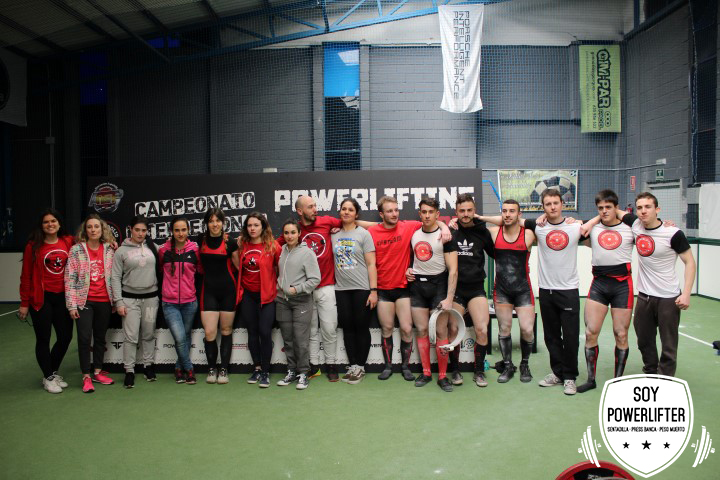 campeonato-noroeste-aep-2018-091