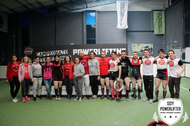 campeonato-noroeste-aep-2018-092