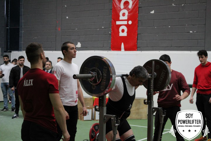 campeonato-noroeste-aep-2018-094