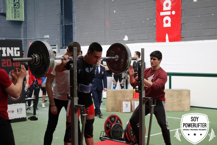 campeonato-noroeste-aep-2018-096